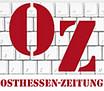 Osthessen Zeitung